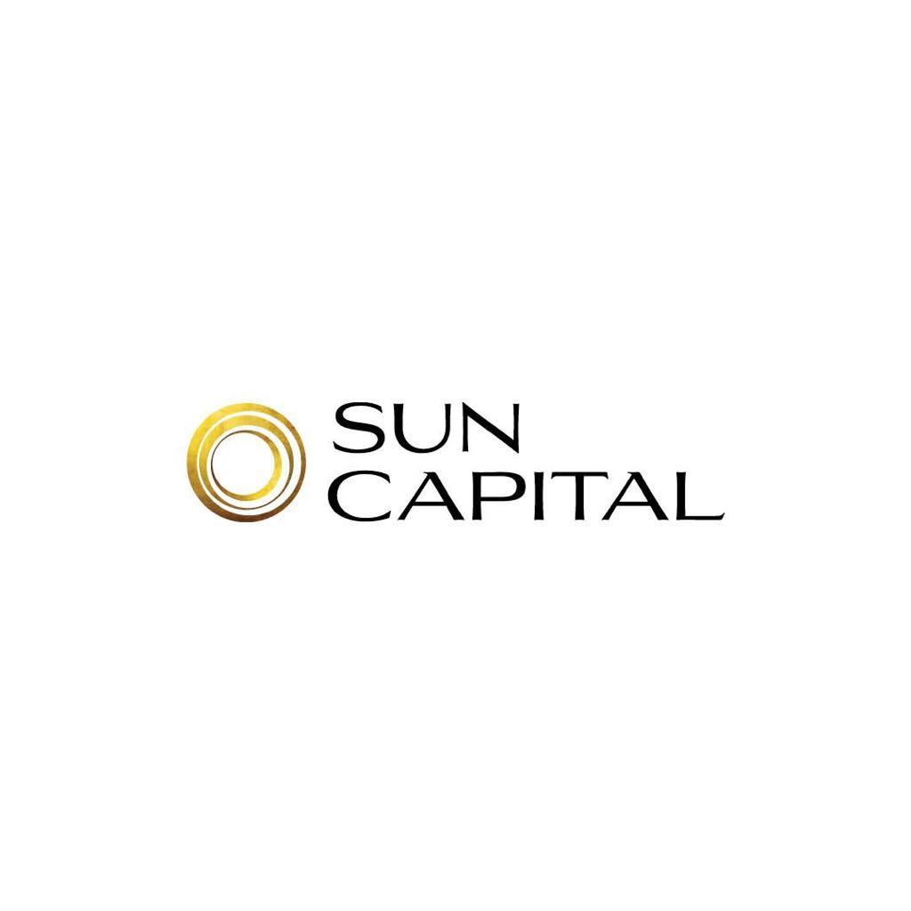 صن كابيتال 6 أكتوبر – Sun Capital
