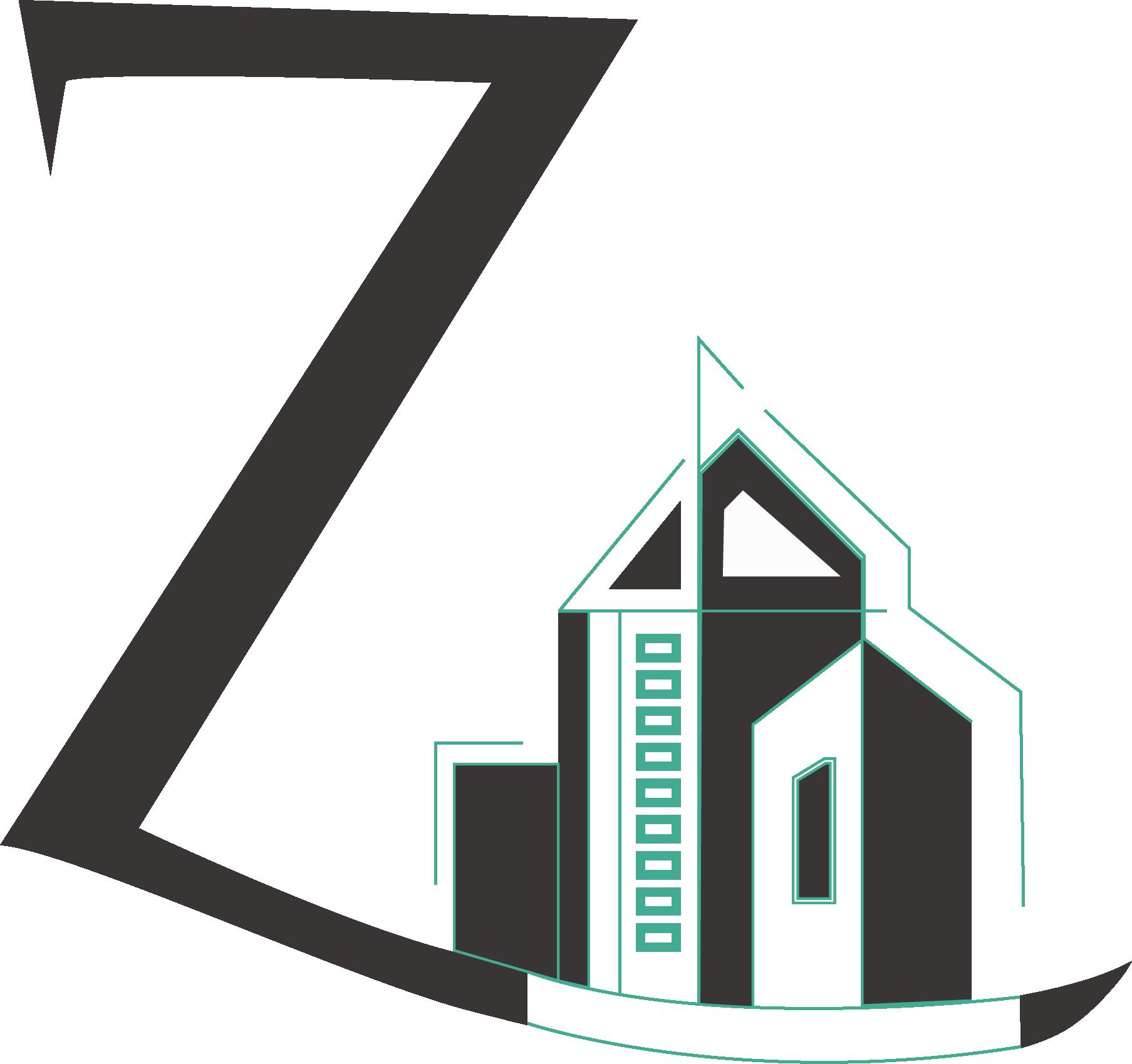 مشروعات الشيخ زايد الجديدة
