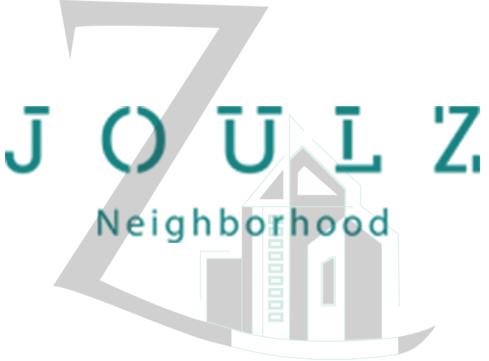 جولز 6 أكتوبر – Joulz october